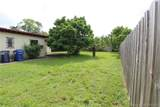 7902 67th Ave - Photo 4