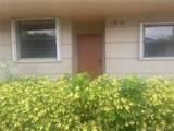 10255 9th Street Cir - Photo 1