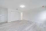 19981 83rd Ave - Photo 25