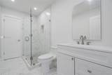 19981 83rd Ave - Photo 31