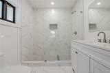 19981 83rd Ave - Photo 32
