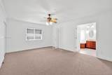 5836 119th Ave - Photo 11