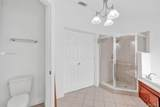 5836 119th Ave - Photo 14