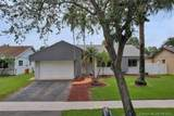 5836 119th Ave - Photo 15