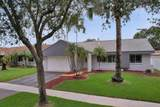 5836 119th Ave - Photo 16