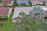 5836 119th Ave - Photo 18