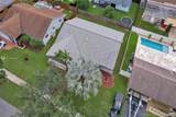 5836 119th Ave - Photo 19