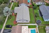5836 119th Ave - Photo 20