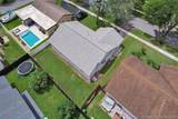 5836 119th Ave - Photo 23