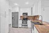 5836 119th Ave - Photo 4