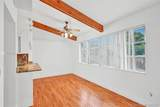 5836 119th Ave - Photo 7