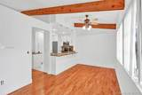 5836 119th Ave - Photo 8