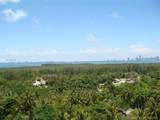 155 Ocean Lane Dr - Photo 5