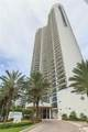 17201 Collins Ave - Photo 25