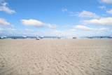 5420 Ocean Dr - Photo 20