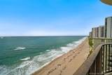 5420 Ocean Dr - Photo 3
