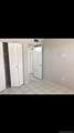 5775 20th Ave - Photo 11
