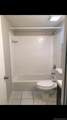 5775 20th Ave - Photo 12