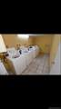 5775 20th Ave - Photo 13