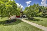 3501 116th Ave - Photo 83