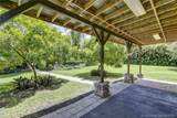 3501 116th Ave - Photo 84