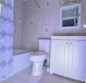 5300 Washington St - Photo 16