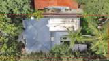 2421 Inagua Ave - Photo 33