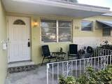 701 Sw 6th Ter - Photo 6