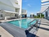 1100 Miami Ave - Photo 5