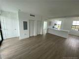 4100 64th Ave - Photo 1
