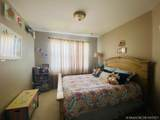 15376 93rd Ln - Photo 24