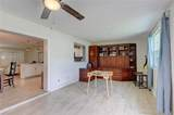 3690 100th Ave - Photo 17