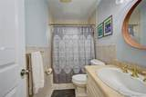 3690 100th Ave - Photo 22