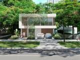 1625 S Miami Ave - Photo 2