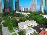 1625 S Miami Ave - Photo 4