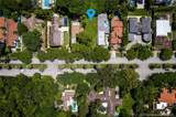 1625 S Miami Ave - Photo 7