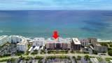 3610 Ocean Blvd - Photo 42