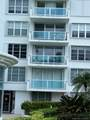 5161 Collins Ave - Photo 16