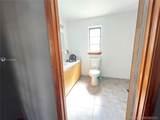 9820 Nicaragua Dr - Photo 23