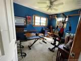 9820 Nicaragua Dr - Photo 6