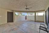 9010 125th Ave - Photo 18