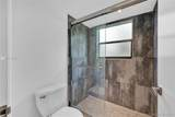 9010 125th Ave - Photo 32
