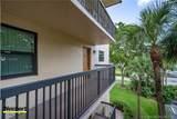 4975 Sabal Palm Blvd - Photo 2