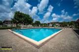 4975 Sabal Palm Blvd - Photo 24