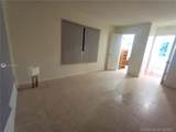 6711 Kendall Dr - Photo 10