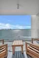 800 Claughton Island Dr - Photo 22