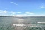 800 Claughton Island Dr - Photo 23