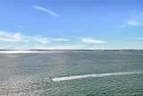 800 Claughton Island Dr - Photo 25