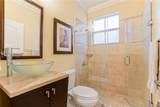 7756 113th Ave - Photo 34