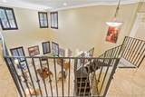 7756 113th Ave - Photo 47